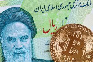 Les cryptomonnaies : un actif stratégique pour l'Iran