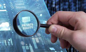Private Equity pour investir dans une entreprise