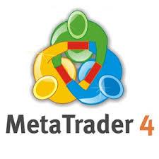 broker mt4