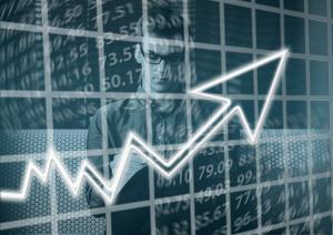 Trading algorithmique, est-ce fait pour moi ?