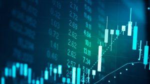 Un exemple concret d'utilisation du trading algorithmique