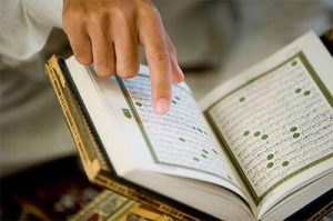 trading islam charia