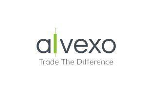 compte trading Alvexo