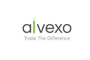 Le trading avec Alvexo