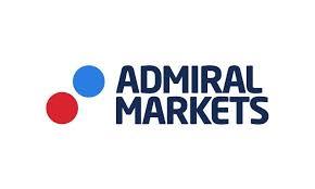 action dassault admiral markets
