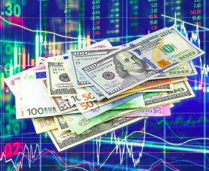 Faire du levier trading pour gagner plus