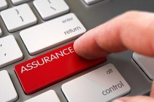 Le rôle de l'assurance dans un crédit