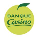 Banque Casino: pour un TAEG à partir de 0,5%