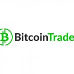 Bitcoin Trader: Plateforme de trading pour acheter les cryptomonnaies de façon automatisée