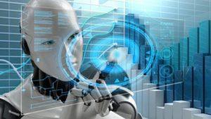 Définition du trading algorithmique
