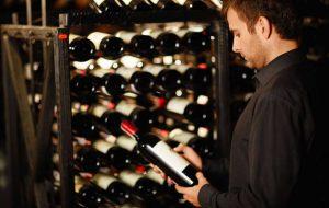 autres façons d'investir dans le vin