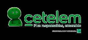 Le prêt personnel via Cetelem