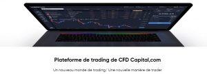 cfd broker capital
