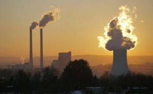 Financement du charbon : les engagements des banques à l'horizon 2020