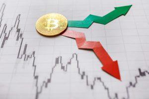 Comment réagit le Bitcoin face à la crise ?
