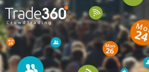 crowdtrading trade360 avis