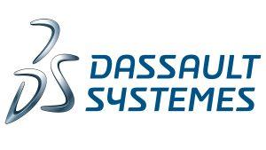 Cours, cotation et prix de l'action Dassault Systèmes