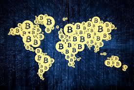 La capitalisation du Bitcoin comme élément de comparaison