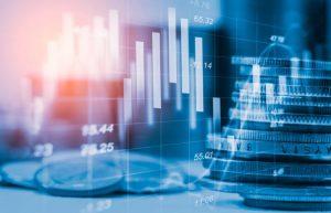 Compétitivité des entreprises et sauvegarde de l'emploi : deux priorités absolues