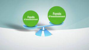 Choix fonds d'investissement
