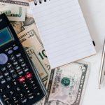 Les frais de transaction à l'achat des cryptos