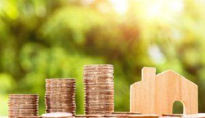 L'indicateur de tension immobilière : un baromètre fiable