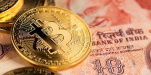 Marché des cryptomonnaies en Inde : Je t'aime, moi non plus.