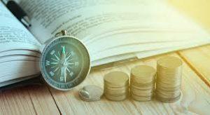 Qu'est-ce qui détermine un bon investissement ?