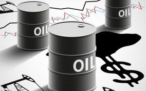 investissement pétrole dans quoi investir