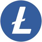 acheter crypto monnaie Litecoin (LTC)