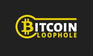 Loophole robot