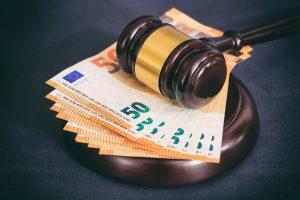 Vers une loi plus sévère pour les banques ?