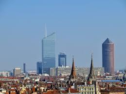 Dans quelles villes anticiper une hausse durable des prix ?
