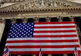 La campagne présidentielle américaine comme nouvelle source d'incertitude ?