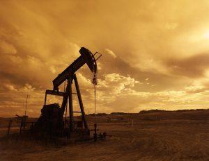 investir dans le pétrole