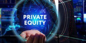 Pourquoi investir en private equity ? meilleur investissement