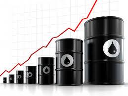 pétrole prévisions