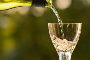 investir dans les vins en 2020