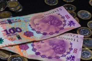 MXN USD meilleur Investissement