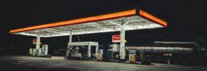 investir dans le pétrole prix