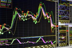 Ce que nous apprennent les indicateurs techniques sur la paire EUR/USD