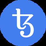 acheter crypto monnaie 7. Tezos (XTZ)