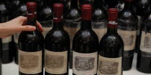 investir dans le vin vins grands crus