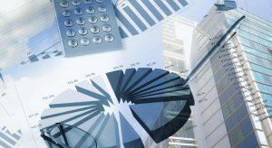 Les marchés Euronext : De nombreux actifs disponibles