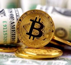 Les cryptomonnaies : un outil pour contourner les embargos et les sanctions diplomatiques