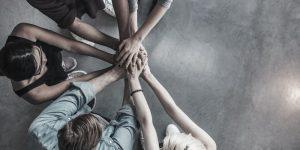 Le point clé : Restaurer la confiance des ménages