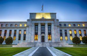 Etats-Unis : Un chèque numérique pour la relance ?