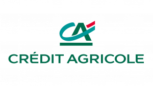 credit agricole simulation prêt immobilier