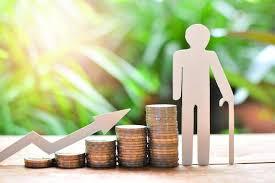 Investir retraite