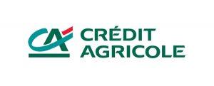 LOGO_Crédit Agricole